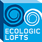 EcoLogic Lofts Logo